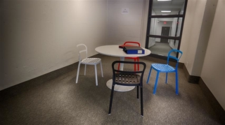 Campus Common | Horizon Legacy Project | Student Rental